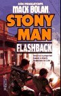 Image for Flashback (Stony Man, No. 26)