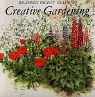 Image for Reader's digest guide to creative gardening