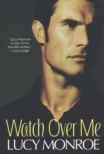 Image for Watch Over Me