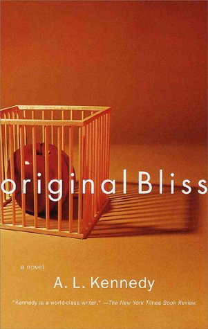 Image for Original Bliss