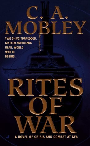 Image for Rites of War