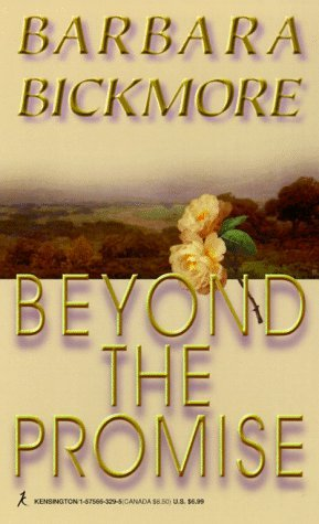 Image for Beyond the Promise