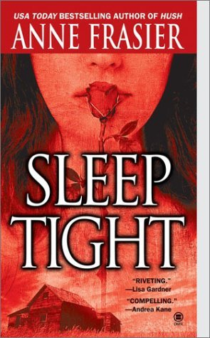Image for Sleep Tight (Onyx Book)