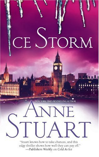 Image for Ice Storm