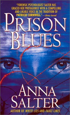 Image for Prison Blues