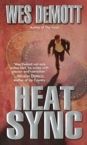 Image for Heat Sync