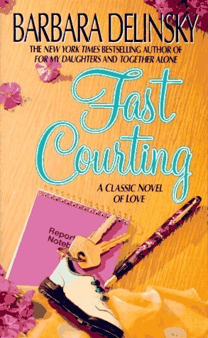 Image for Fast Courting