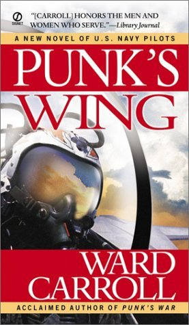 Image for Punk's Wing