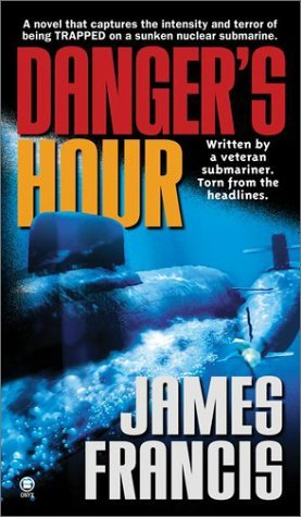 Image for Danger's Hour