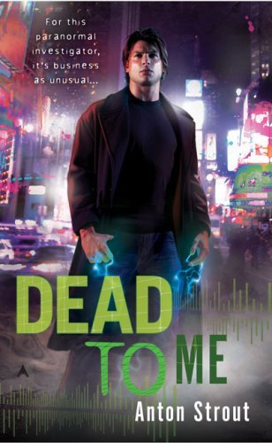 Image for Dead To Me
