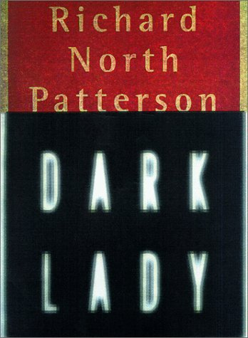 Image for Dark Lady