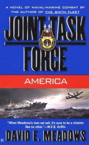 Image for Joint Task Force #2
