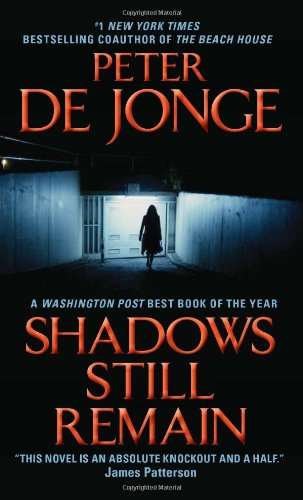 Image for Shadows Still Remain