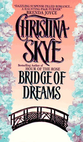 Image for Bridge of Dreams