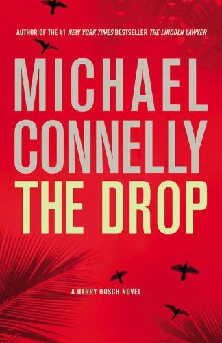 Image for The Drop (Harry Bosch)