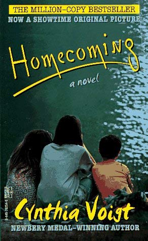 Image for Homecoming