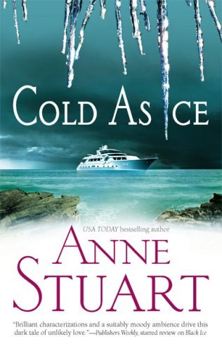 Image for Cold As Ice