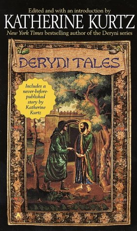 Image for Deryni Tales